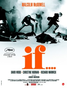 if-poster